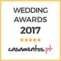 Limoeventos, Limousines, Aluguer de Limousines, Casamentos, Selo, Selo 2017