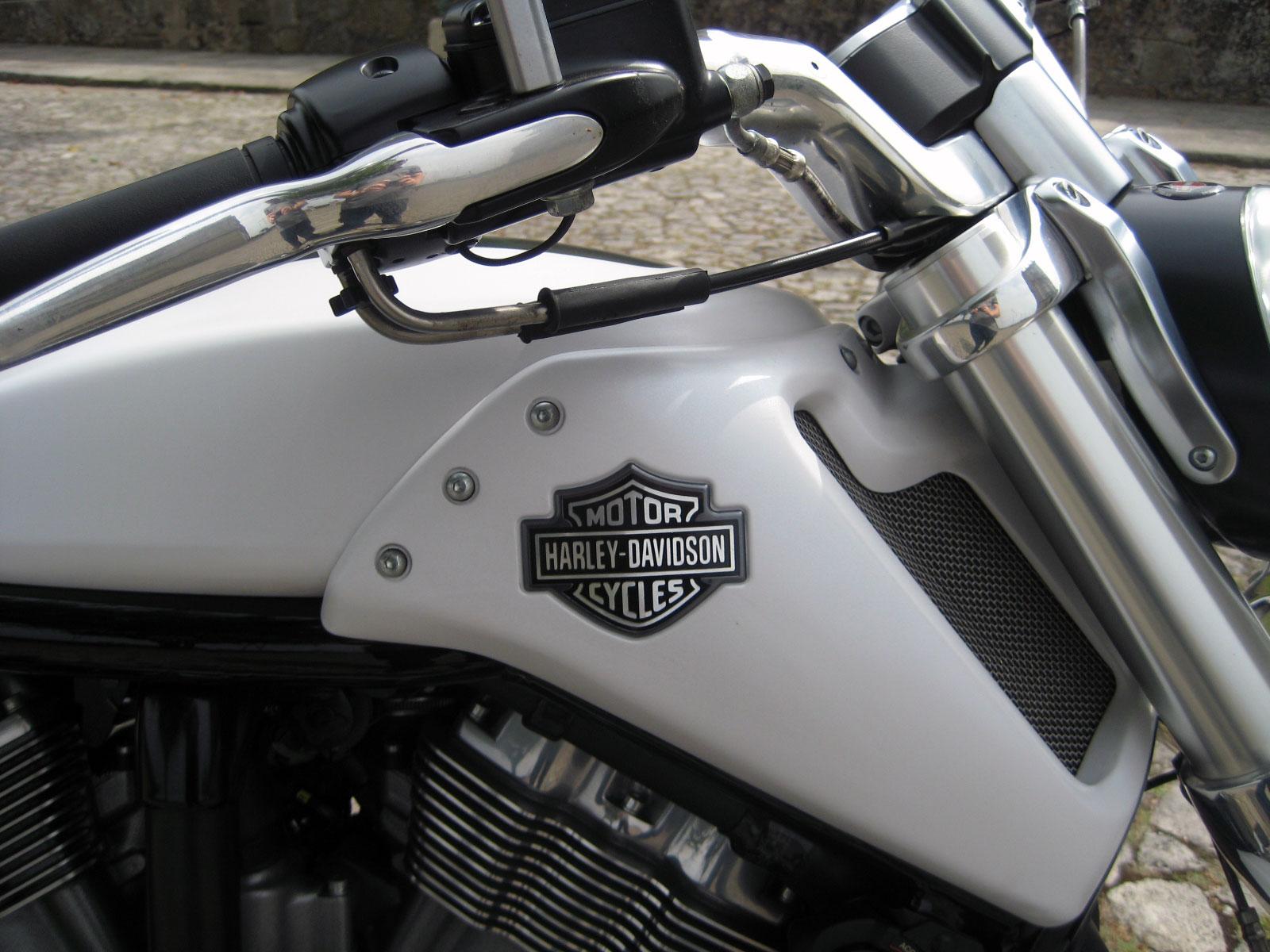 Limoeventos, Limousines, Aluguer de Limousines, Veículos, Harley Davidson